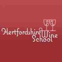 hertfordshire-wine-school-logo