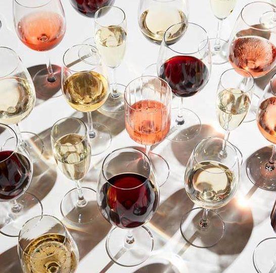 favourite-wines