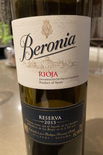 good-beronia-final