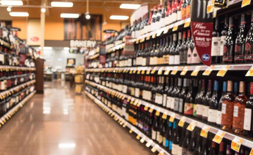 supermarket-wines