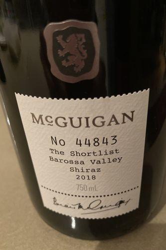 ugly-mcguigan-shortlist-final