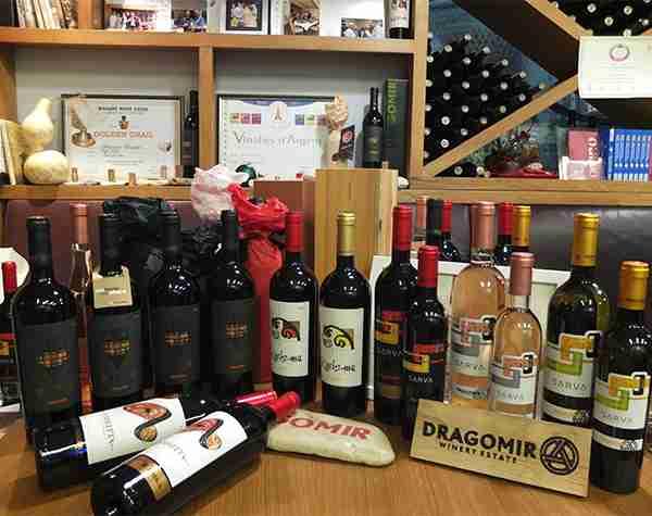 bulgaria-dragomir-winery