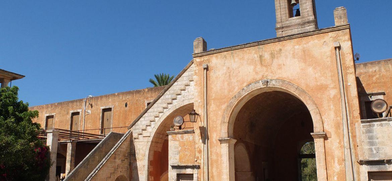 crete-past-tour-featured