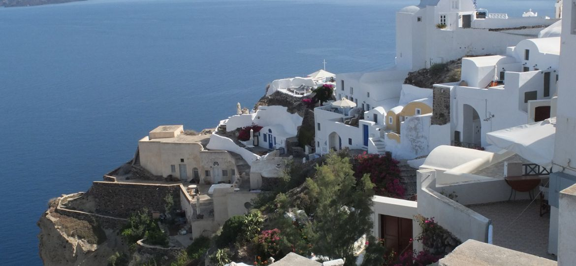 past-tour-nothern-greece-featured