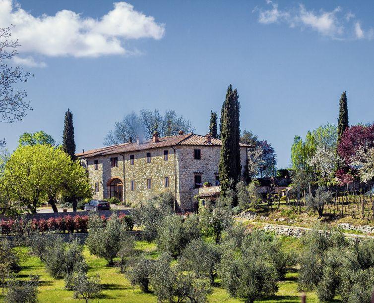 portfolio-tuscany-past-tour