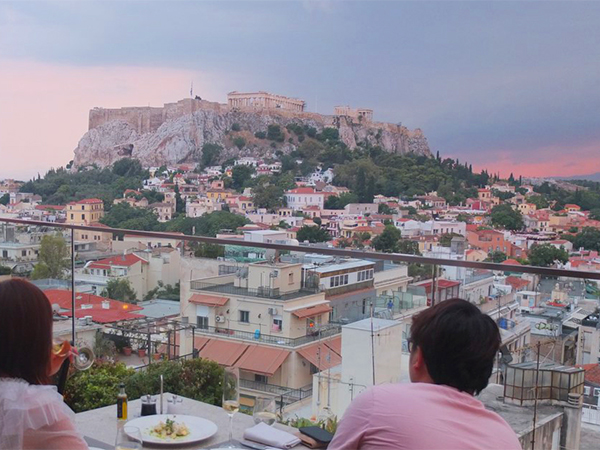 southern-greece-10