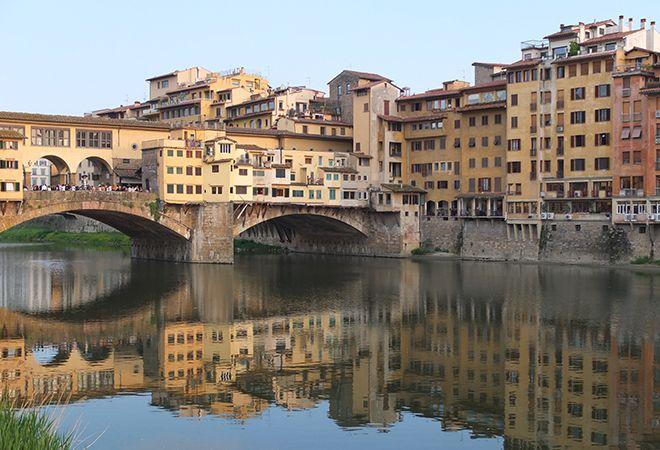 tuscany-2