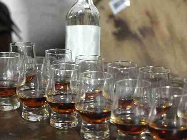 whisky-tour-speyside-1