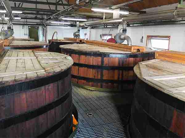 whisky-tour-speyside-2