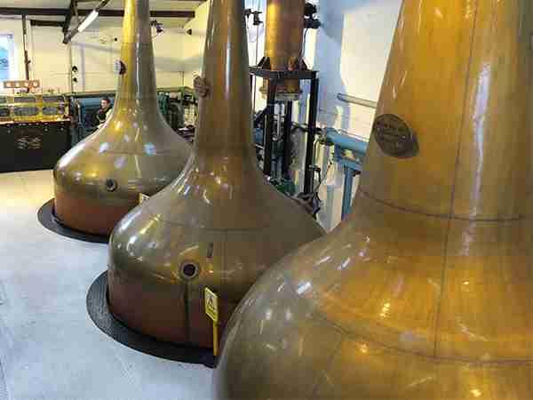 whisky-tour-speyside-6