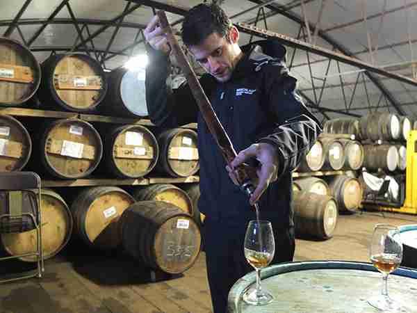 whisky-tour-speyside-8